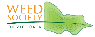 Weed Society of Victoria